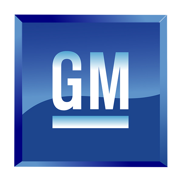 GM Accessory
