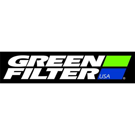 Green Air Filters