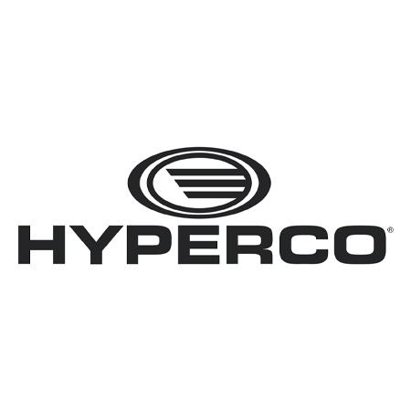 Hyperco Composite Springs