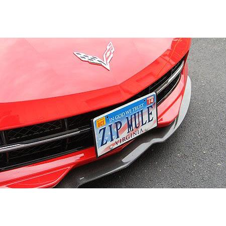 Innovative Automotive