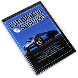 Performance Tuning Guides
