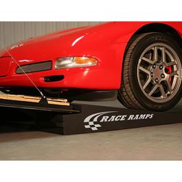 Race Ramps & Vehicle Lift