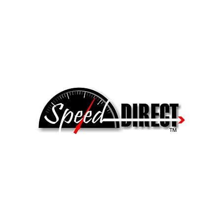 Speed Direct