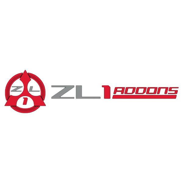 ZL1 Addons