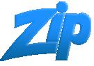 www.zip-corvette.com