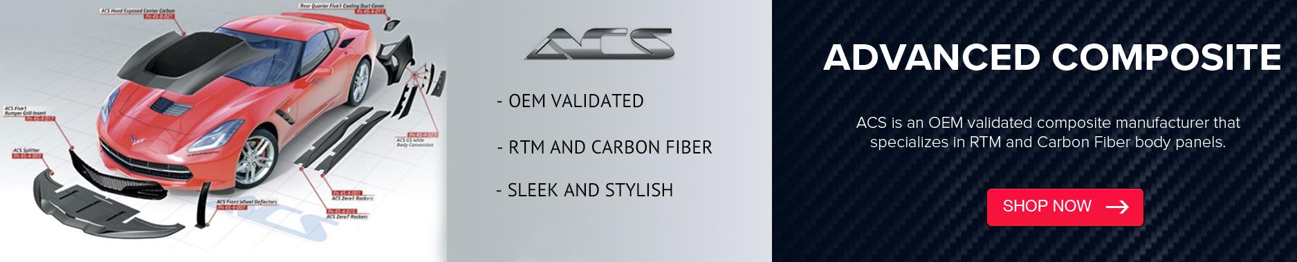"""""""ACS"""""""