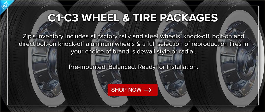 """""""Wheel"""