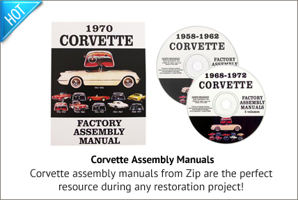 assembly manuals