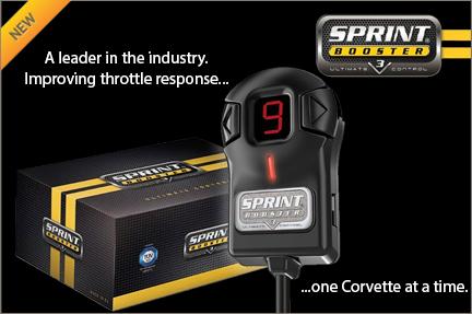Sprint Bootser