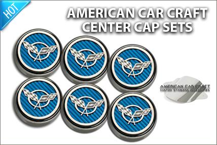 ACC Engine Cap Sets