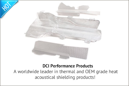 DCI Products