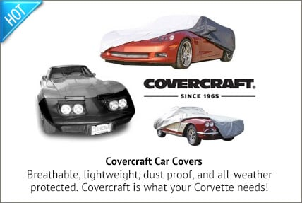 Covercraft Car Covers